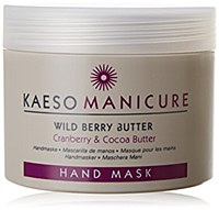 Kaeso Hand Mask 450ml