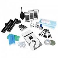 Kalentin Eyelash Starter Kit