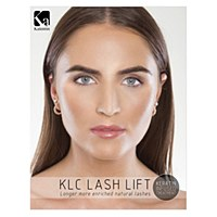 Kalentin Lash Lift August Full