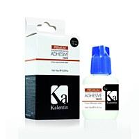 Kalentin Premium Lash Glue