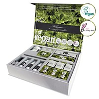 Kalentin VEGAN Lash Lift Kit