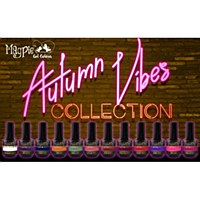Magpie Autumn Vibes collection