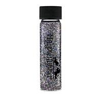 Magpie Glitter Alison 10g