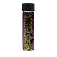 Magpie Glitter Beatrice 10g