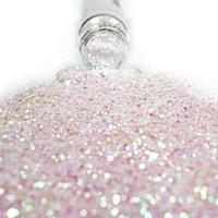 Magpie Glitter Bianca 10g