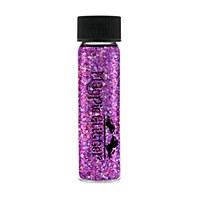 Magpie Glitter Camellia10g