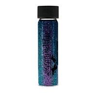 Magpie Glitter Dannii 10g