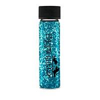 Magpie Glitter Delilah 10 g