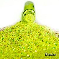 Magpie Glitter Denise 7g