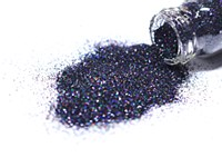 Magpie Glitter Eartha 10g