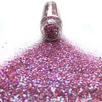 Magpie Glitter Eleanor