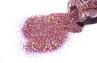 Magpie Glitter Erin 10g