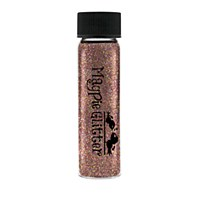 Magpie Glitter Faith