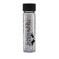 Magpie Glitter Flossy 10g