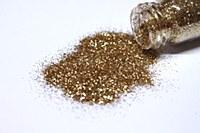Magpie Glitter Goldie 10g