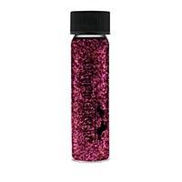 Magpie Glitter India 10g
