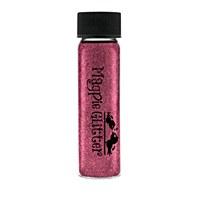 Magpie Glitter Isabel 10g