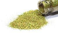 Magpie Glitter Jules 10g
