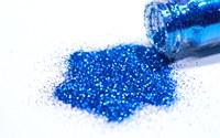 Magpie Glitter Kate 10g