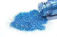 Magpie Glitter KiKi 10g