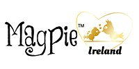 Magpie Gold Design Course Mar