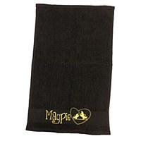 Magpie Towel