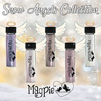 Mapgie Snow Angel Collection