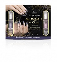 Midnight Kiss 6pc Kit Kit