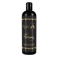 MP Dream Low odour Monomer