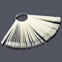 Nail Art Fan 30pk