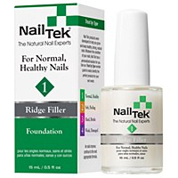 Nail Tek - Foundation 1