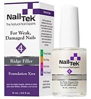 Nail Tek - Foundation Xtra 4