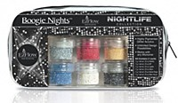 Nightlife acrylic color Kit