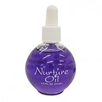 Nurture Oil 2 fl oz