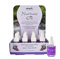 Nurture Oil Retail Pack 1/4oz