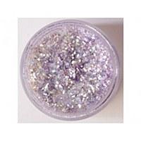 Princess 1oz Sparkling glitter