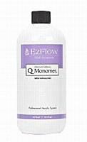 Q-Monomer 15.2 fl oz 450ml