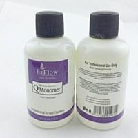 Q Monomer 2oz Nail Liquid