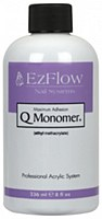 Q-Monomer 7.6 fl oz 225 ml