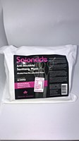 Saloncide Sanitising Wipes 60p