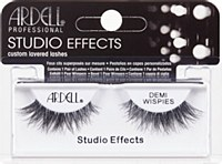STUDIO EFFECTS DEMI WISPIES