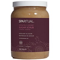Sugar Scrub 64oz Infinitely L