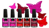Trugel 6 for €50