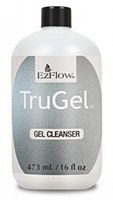 TruGel Gel Cleanser 16oz