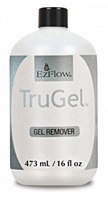 TruGel Gel Remover 16oz
