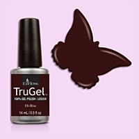 Trugel Hi Rise 14ml New