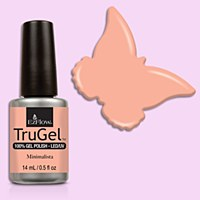 Trugel Minimalista 14ml NEW
