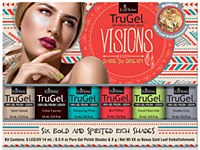 trugel visions collection