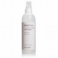 Visionary Cleanser 8oz Saniti