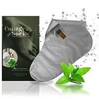 Voesh Collagen Socks Herb